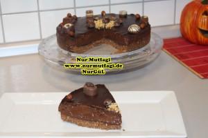 nutellali pismeyen pastaa (21)
