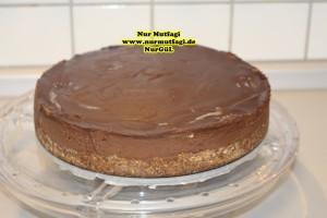 nutellali pismeyen pastaa (4)
