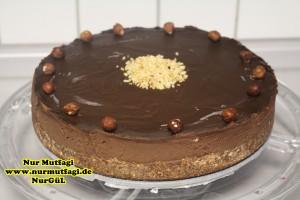 nutellali pismeyen pastaa (6)