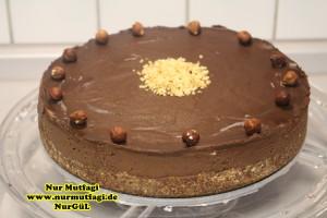 nutellali pismeyen pastaa (7)