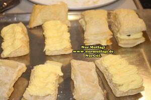 puding dolgulu milföy tatlisi - apfeltasche - elma dolgulu milföy tatlisi  (35)