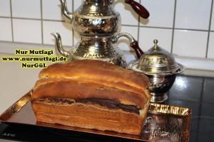 zebra kek nasil yapilir desenli kek tarifi (39)