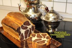zebra kek nasil yapilir desenli kek tarifi (43)