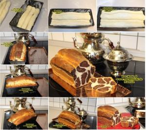 zebra kek nasil yapilir desenli kek tarifi (49)