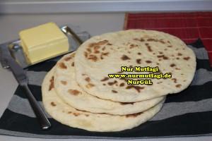 buzdolabinda hamur nasil mayalanir (5)