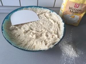 buzdolabinda hamur nasil mayalanir (7)