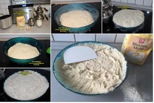 buzdolabinda hamur nasil mayalanir (8)