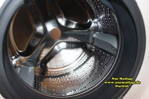 camasir makinesini kirecten korumak icin yöntem (3)