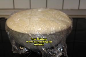 firinda hamur mayalamak (3)