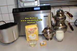 firinda hamur mayalamak (6)