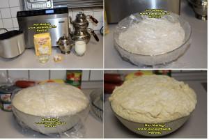 firinda hamur mayalamak (7)