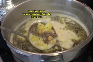 haspirli safranli yogurtlu patatsli nohut yemegi gaziantep antep (12)