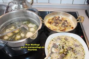 haspirli safranli yogurtlu patatsli nohut yemegi gaziantep antep (21)