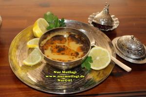 mercimek corbasi ezogelin  (3)