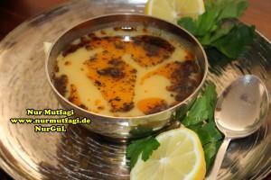 mercimek corbasi ezogelin  (5)