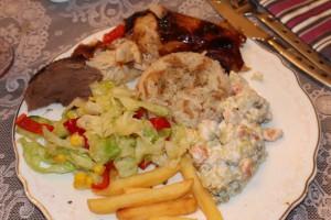 rus salatasi  (4)