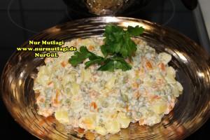 rus salatasi  (7)