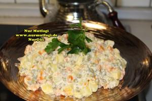 rus salatasi  (8)