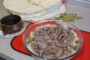 sebit islama kebabi etli kuru lavas kebabi tarifi lavas böregi (10)