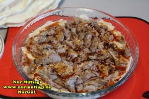 sebit islama kebabi etli kuru lavas kebabi tarifi lavas böregi (11)