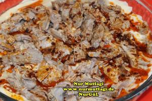 sebit islama kebabi etli kuru lavas kebabi tarifi lavas böregi (12)