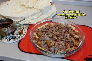 sebit islama kebabi etli kuru lavas kebabi tarifi lavas böregi (13)