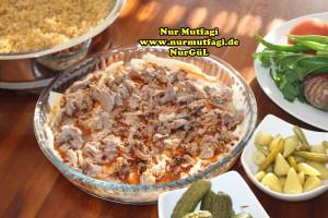 sebit islama kebabi etli kuru lavas kebabi tarifi lavas böregi (14)