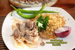 sebit islama kebabi etli kuru lavas kebabi tarifi lavas böregi (15)
