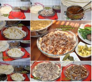 sebit islama kebabi etli kuru lavas kebabi tarifi lavas böregi (16)