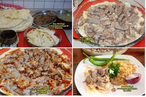 sebit islama kebabi etli kuru lavas kebabi tarifi lavas böregi (17)