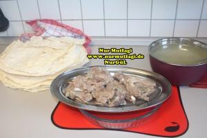 sebit islama kebabi etli kuru lavas kebabi tarifi lavas böregi (2)