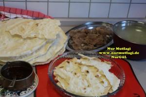 sebit islama kebabi etli kuru lavas kebabi tarifi lavas böregi (7)