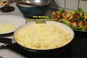 spätzle taze makarna peynirli spätzle tarifi (23)
