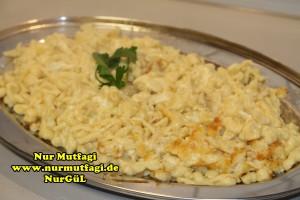 spätzle taze makarna peynirli spätzle tarifi (28)