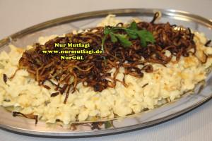 spätzle taze makarna peynirli spätzle tarifi (30)