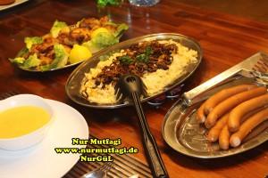 spätzle taze makarna peynirli spätzle tarifi (33)