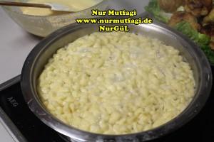 spätzle taze makarna peynirli spätzle tarifi (8)