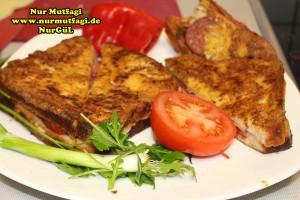 yumurtali tost ekmegi kizartmasi (3)