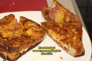 yumurtali tost ekmegi kizartmasi (4)