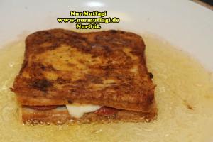 yumurtali tost ekmegi kizartmasi (7)