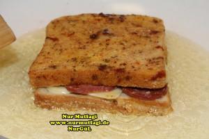 yumurtali tost ekmegi kizartmasi (8)