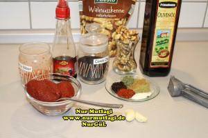 acuka nasil yapilir tarifi acuka cemeni (2)