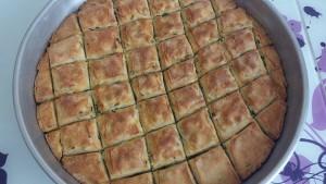 baklava böregi nasil yapilir tarifi peynirli baklava (1)