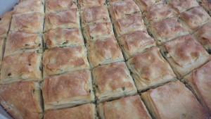 baklava böregi nasil yapilir tarifi peynirli baklava (3)