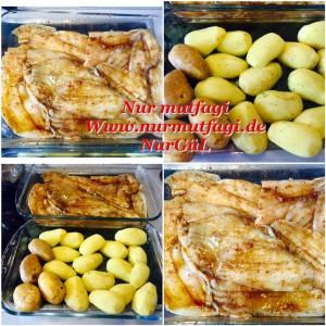 balik firinda baharatli balik file tarifi - firinda patates esliginde (12)