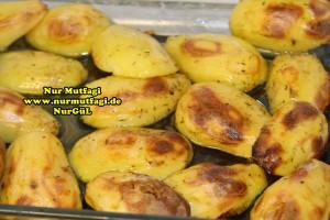 balik firinda baharatli balik file tarifi - firinda patates esliginde (3)