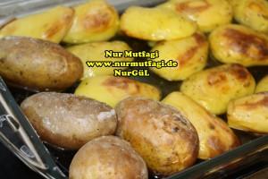 balik firinda baharatli balik file tarifi - firinda patates esliginde (4)