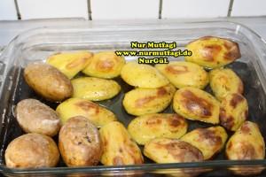 balik firinda baharatli balik file tarifi - firinda patates esliginde (5)