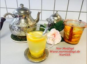 bitkisel antibiyotik portakal limon tarcin bal zencefil surubu (1)