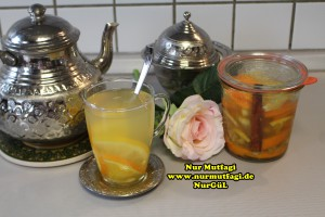 bitkisel antibiyotik portakal limon tarcin bal zencefil surubu (10)